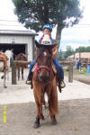 http://www.echolakestables.com/images/thumbnails/2004july04_small.jpg